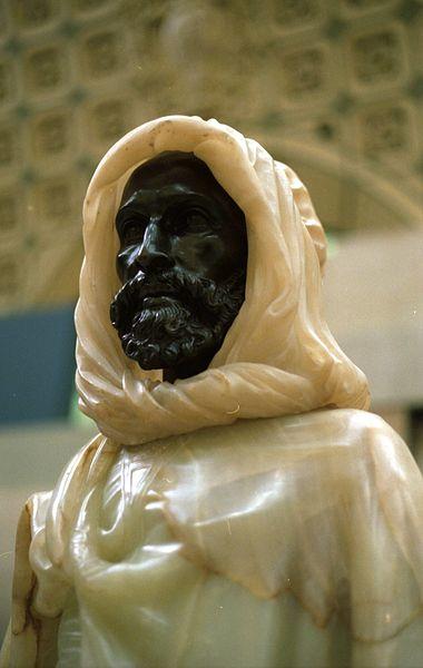 Fichier:Statue-Orsay-13.jpg