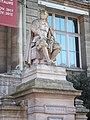 Statue Michel Anguier.jpg