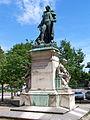 Statue Philippe Pinel.JPG