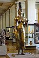 Statue of Tara.JPG