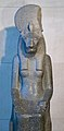 Statue of the Goddess Sakhmet MET 15.8.4 front upper.jpg