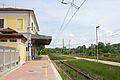 Stazione di Montegrosso 02.jpg