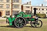 Steam Engine - Old Warden (30947383698).jpg