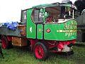 "Steam Lorry ""Winston"".jpg"
