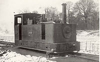 Steam locomotive of Glyn Valley Tramway.jpg