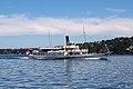 Steamship Italie-P7040028.JPG