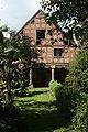 Steblewo dom podcieniowy 025.jpg