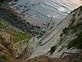 Steep topography - panoramio.jpg