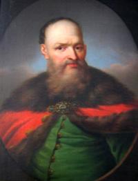 Stefan Czarniecki.PNG