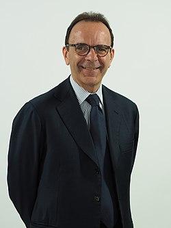 Stefano Parisi.jpg
