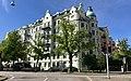 Sten Sturegatan 25-21 2020.jpg
