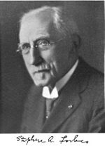 Stephen Alfred Forbes 001.jpg