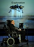 Stephen Hawking NASA 50th 200804210007HQ.jpg