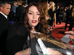 StephenieMeyer2-2008.jpg