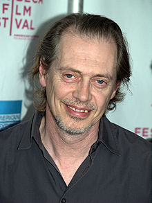 Steve Buscemi at the 2009 Tribeca Film Festival.jpg