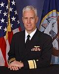 Steven R. Eastburg (2).jpg