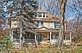 Steven Royce House Crystal Falls MI.jpg