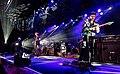Steven Wilson Band (ZMF 2018) jm73449.jpg