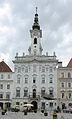 Steyr - Rathaus 0005.jpg