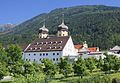 Stift Stams - panoramio (2).jpg