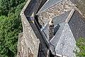 Stirling Castle (48969428597).jpg