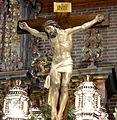 Stmo. Cristo de Gracia.JPG