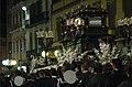 Sto. Entierro (Semana Santa en Melilla 2004).jpg
