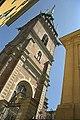 Stockholm, Sankta Gertrud (Tyska kyrkan) - KMB - 16000300016772.jpg