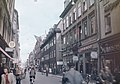 Stockholm, Uppland, Sweden.jpg
