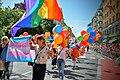 Stockholm Pride 2015 Parade by Jonatan Svensson Glad 66.JPG
