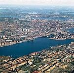 Stockholms innerstad - KMB - 16001000218664.jpg