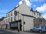 Stockton The Sun Inn 2.jpg