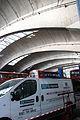 Stockwell Bus Garage Interior 14.jpg