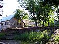 Stodůlky, Kovářova 8, od severovýchodu (01).jpg