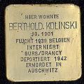 Stolperst friedberger landstr 17 kolinski berthold.jpg
