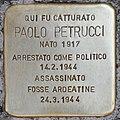 Stolperstein für Paolo Petrucci (Rom).jpg