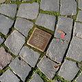 Stolpersteine Bad Münstereifel Werther Straße 69.jpg