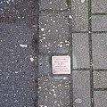 Stolpersteine Bocholt Hochfeldstraße 147.jpg