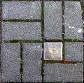 Stolpersteine Köln, Lütticher Straße 27.jpg