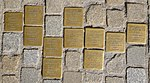 Stolpersteine Regensburg Rosenwald.jpg