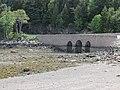Stone bridge on Mount Desert Island image one.jpg
