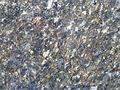 Stone pattern 0125.jpg
