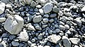 Stones forming the bank of Swat River.jpg