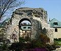 Stopnica monastery 20060423 1408.jpg