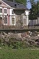 Stora Eks herrgård - KMB - 16000300017370.jpg