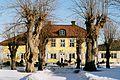 Stora Nyckelviken February 2011b.jpg