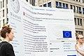 Straßenaktion gegen die Einführung eines europäischen Leistungsschutzrechts für Presseverleger 30.jpg