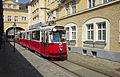 Straßenbahn-Endstation mit Verwaltungs- und Wohnbauten (52540) IMG 1156.jpg
