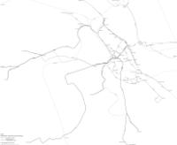 Straßenbahn-undOBusNetzentwicklungMainz.png