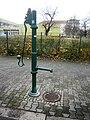 Straßenbrunnen35 PrenzlBerg Erich-Boltze-Straße 13 (1).jpg